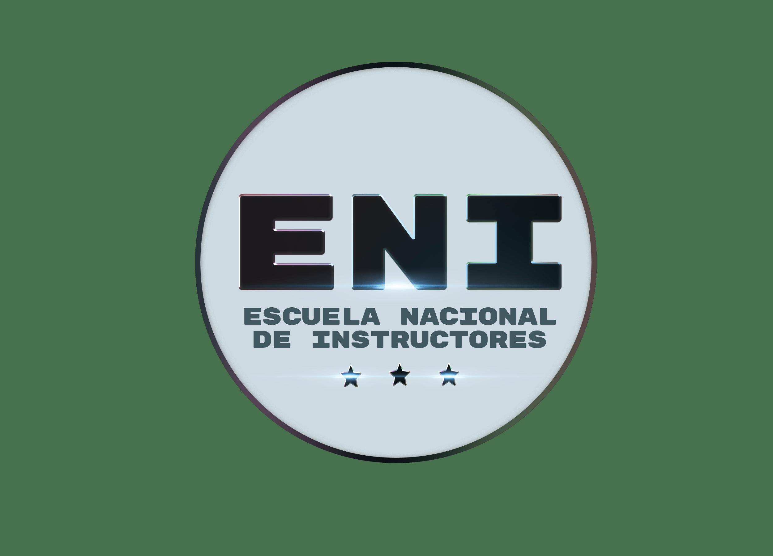 escuela-nacional-instrucotores-eni-miembros