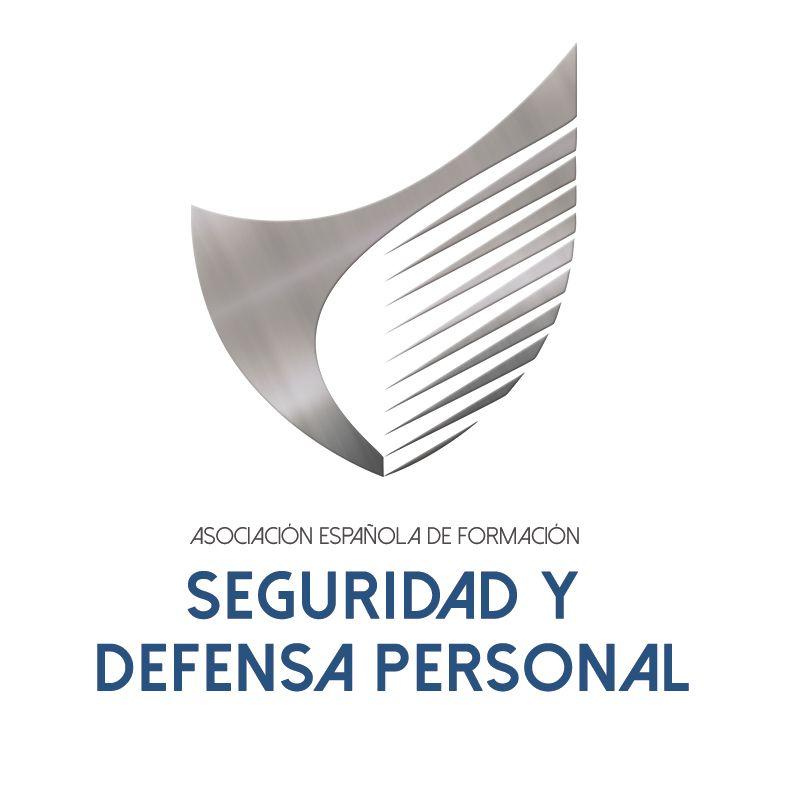logo-seguridad-defensa-personal