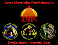 AMPs y Especialidades